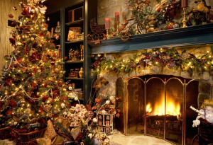 christmas tree header 4