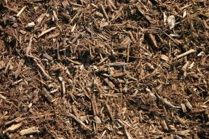hardwood-mulch